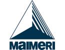 Maimari